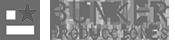 logo-gris-170_40