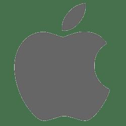 alianzas_apple-min