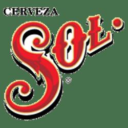 alianzas_sol-min