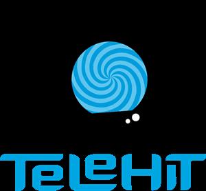 Telehit-logo-269B905872-seeklogo.com